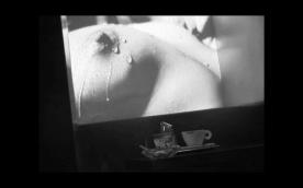 Filmstill SIN WAGON