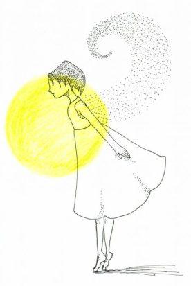 Lichtesserin